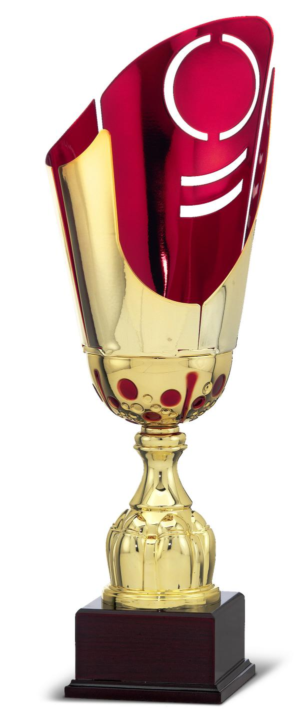 Copa Achim Metal color 61 cm