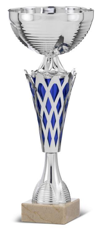 Copa Altamirano rejilla plateado y verde 6 Azul 20.88 39 cm 160 mm 140 mm 34,5 cm 18.12 6 120 mm 31,5 Cm 14.71 6 100 mm 27 cm 11.40 12 80 mm 24 cm 9.98 12