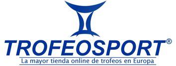 Logo-Trofeosport