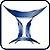 # Trofeos de Madera