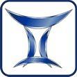 # Trofeos encaje de Bolillos