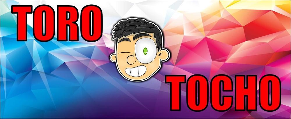 Backplate TORO TOCHO