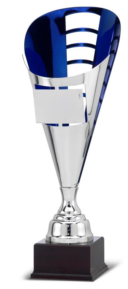 Copa Abby de Calidad