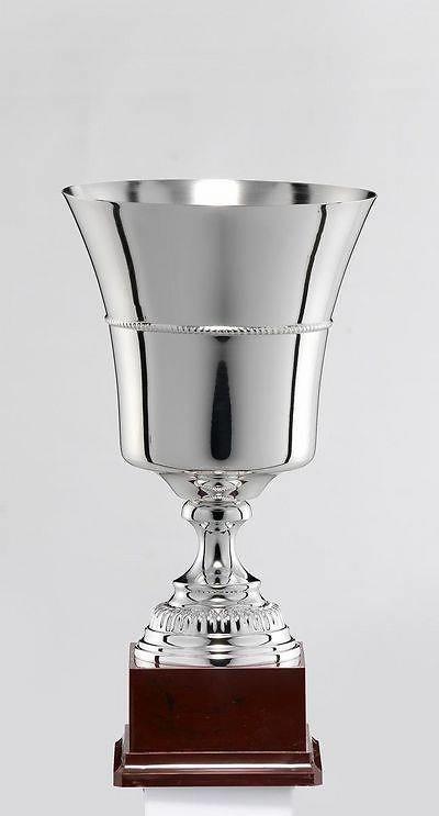 Copa Asfodel Adorno Central