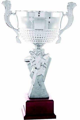 Copa Clásica Centro Estrella