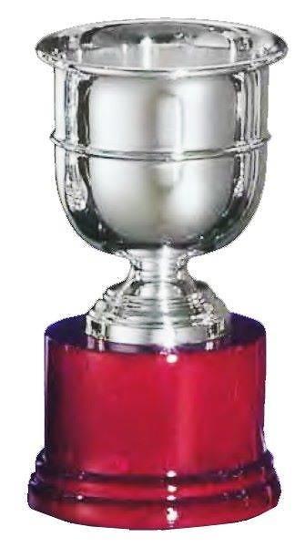 Copa Dracena Línea Relieve