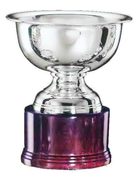 Copa Ehretia Línea Forma Ensaladera