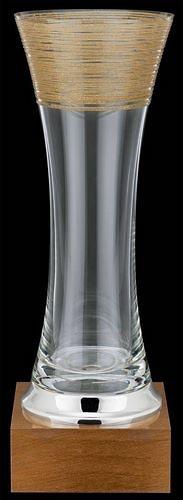 Copa Eleagnus Cristal