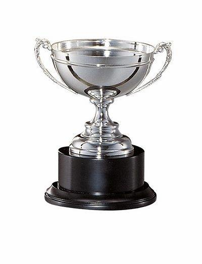 Copa Hiperico Línea Espiral