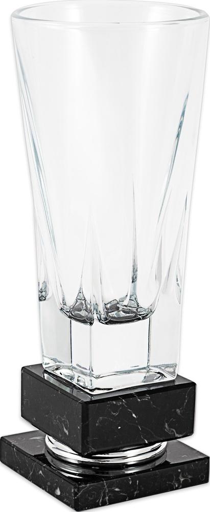 Copa de calidad cristal. Modelo cristobal