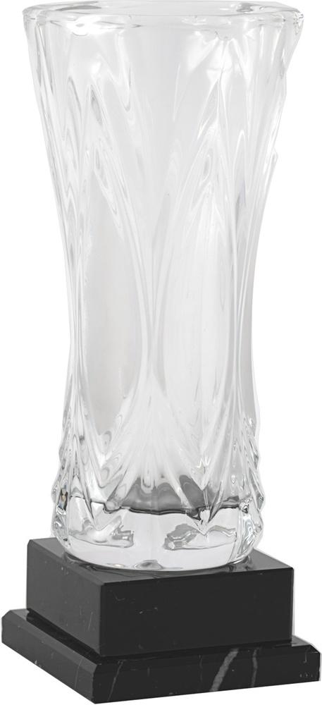 Copa de calidad cristal. Modelo yautepec