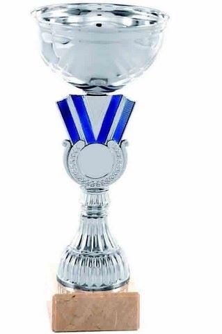 Copa participación con portadisco Costa Ballena