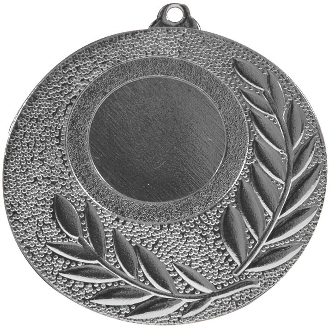 Medalla Pantón metálica de 60mm Ø
