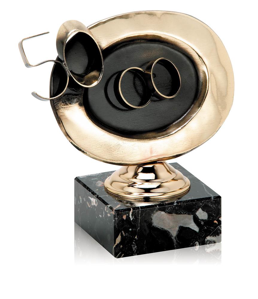 Trofeo 50 Aniversario