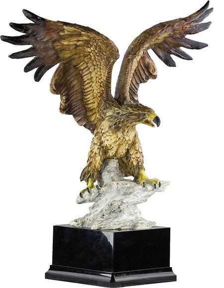 Trofeo Aceved Aguila