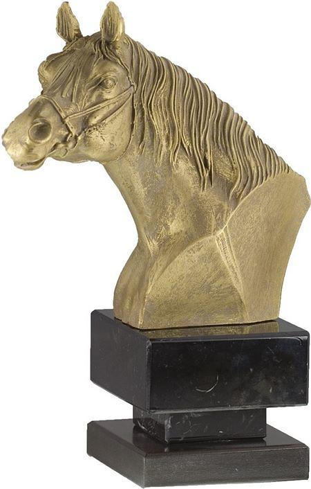 Trofeo Albert Caballos