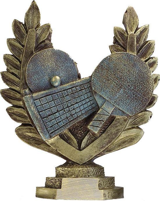 Trofeo Almanzor Ping-Pong