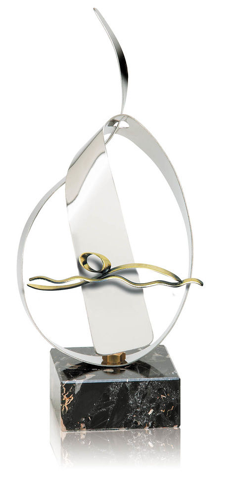 Trofeo Aro de Natación