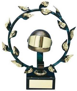 Resultado de imagen para trofeos de carreras de autos