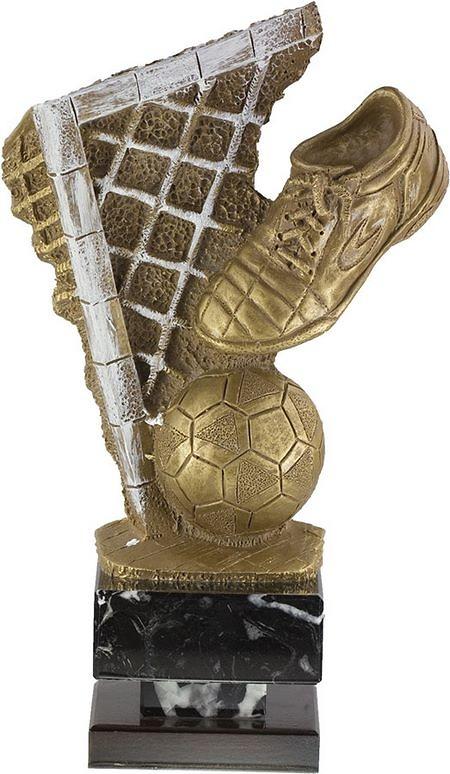 Trofeo Bacares Futbol