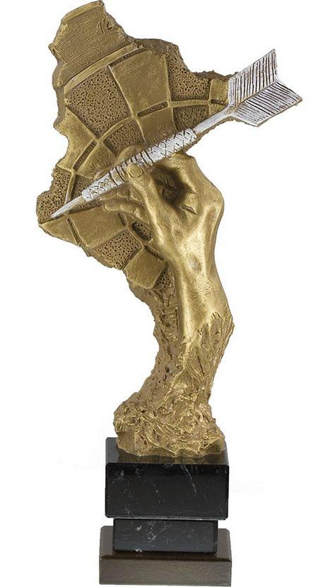 Trofeo Barinas Dardos