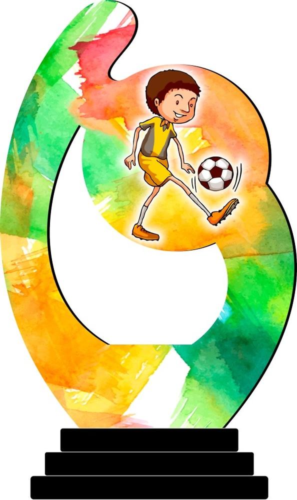 Trofeo Bellavista Fútbol