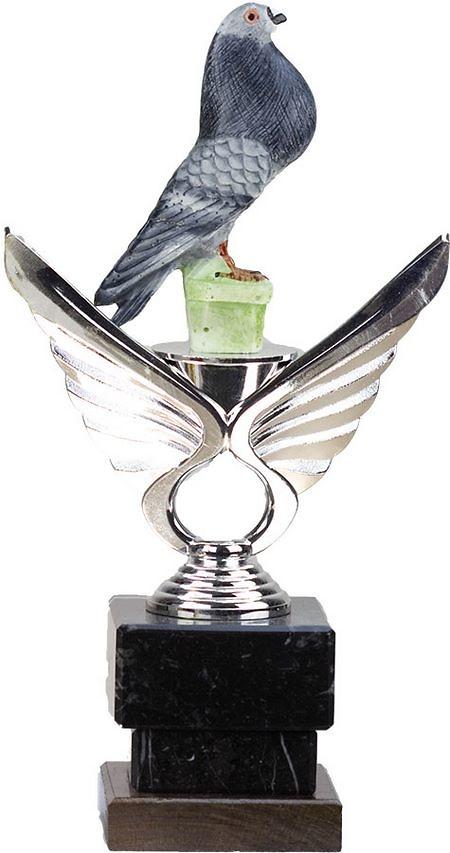 Trofeo Benitez Aves