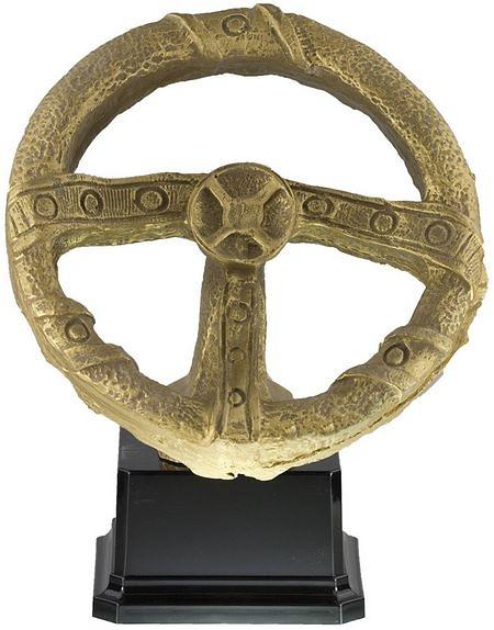 Trofeo Biruac Motor