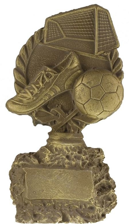 Trofeo Cabañ Futbol