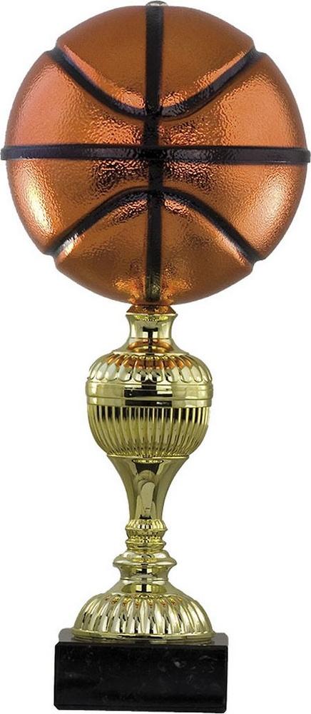 Trofeo Caimod Baloncesto