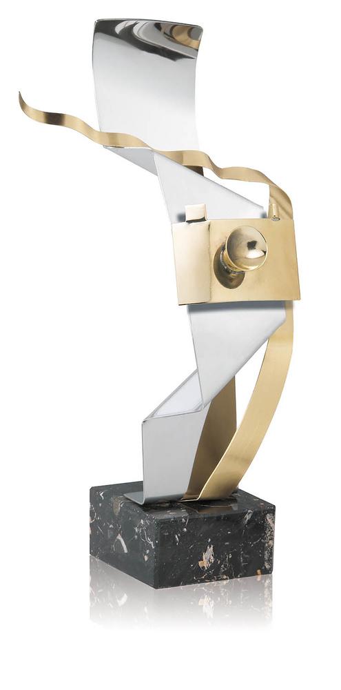 Trofeo Cala de Fotografía