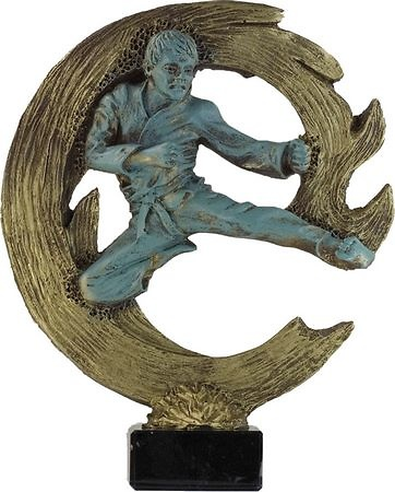 Trofeo Campan Karate