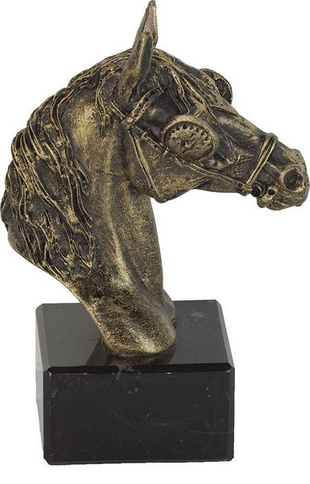 Trofeo Caracciol Caballos