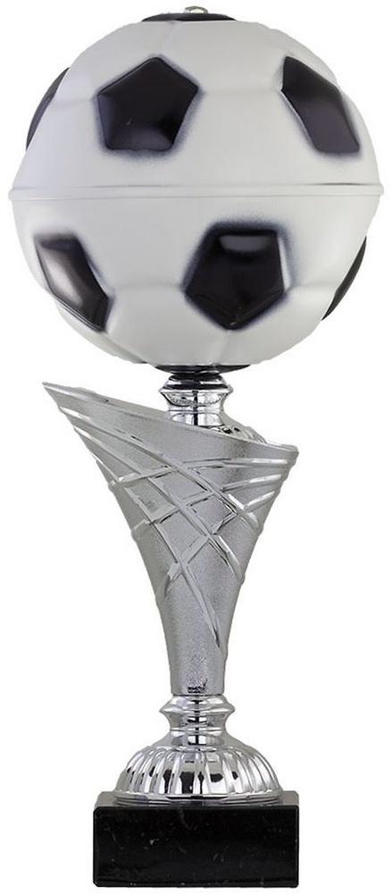 Trofeo Caramuj Futbol