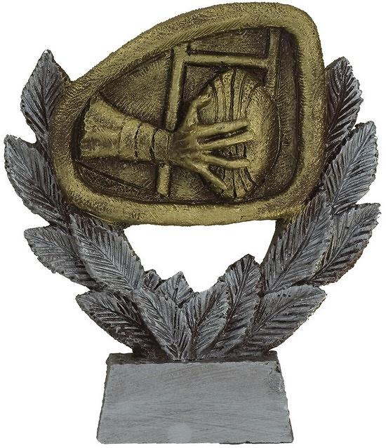 Trofeo Cerrillar Rugby