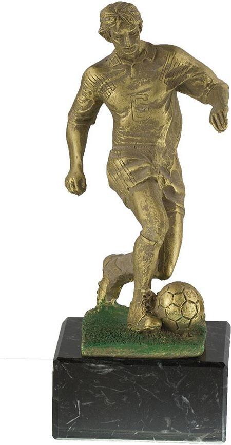 Trofeo Cerropoy Futbol