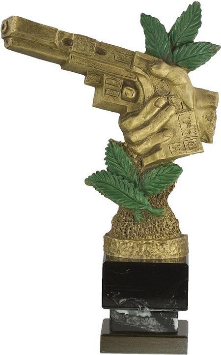 Trofeo Chabasquen de Tiro