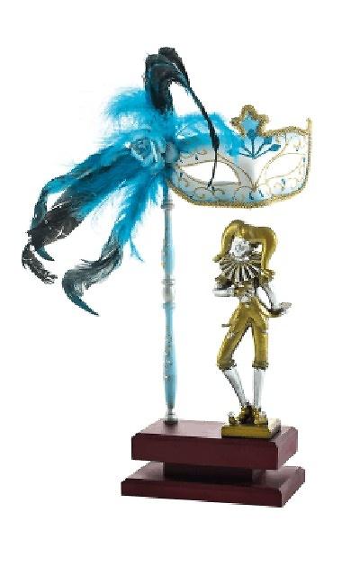Trofeo Chandoiro de Carnaval