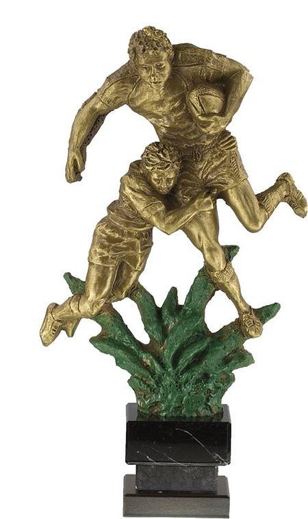 Trofeo Chirigel Rugby