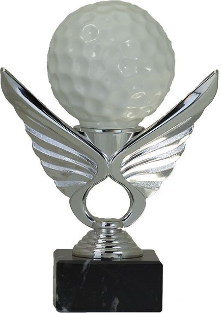 Trofeo Colativi Golf