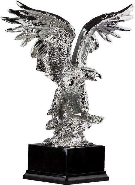 Trofeo Corder Aguila