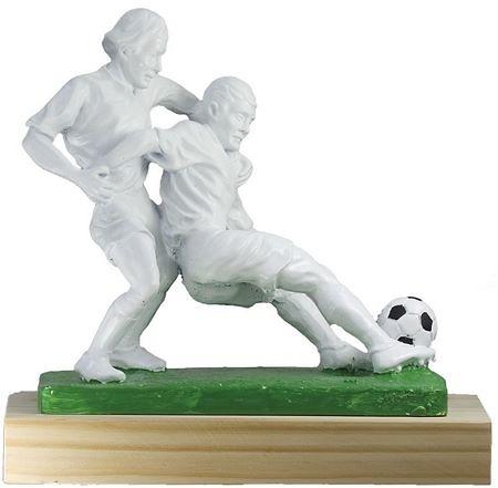 Trofeo Corisc Cerámica Futbol