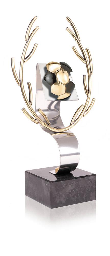Trofeo Corona de Futbol