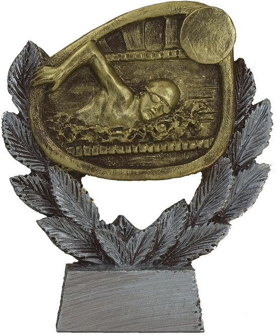 Trofeo Covach Natación