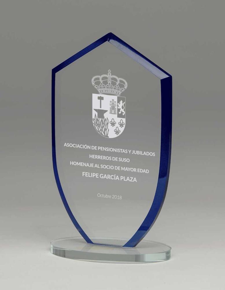Trofeo Cristal Nervión