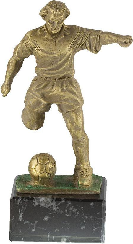 Trofeo Crucit Futbol