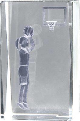 Trofeo Cubo Lozoya Baloncesto Femenino