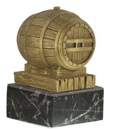 Trofeo Falcon Vino