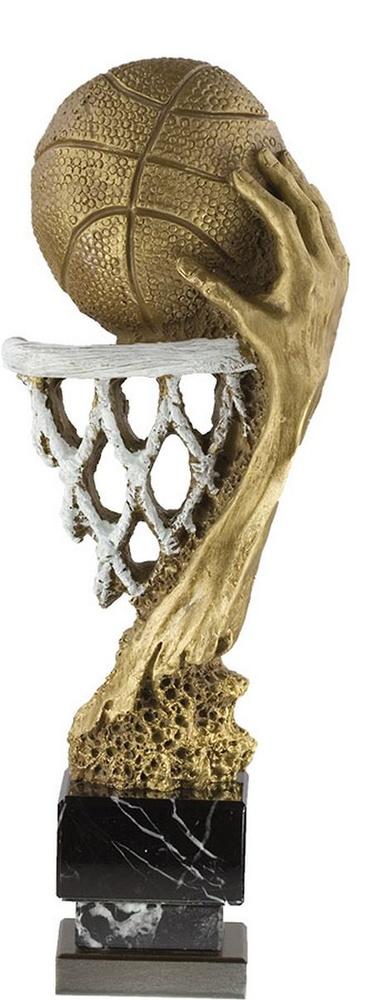 Trofeo Filer Baloncesto