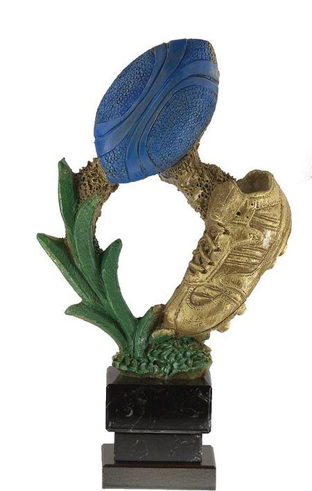 Trofeo Gorría Rugby